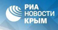 ГК «Развитие» и Министерство экономического развития РК подписали меморандумы о взаимопонимании