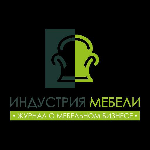 http://gk-razvitie.su/wp-content/uploads/2018/12/Индустрия-мебели.-куда-мир-катится.pdf