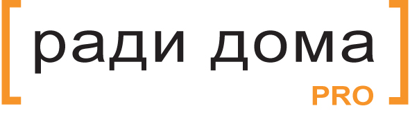 logo_radidomapro