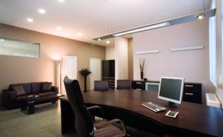 Фабрика авторской мебели GS и «ГКР-лизинг» запускают совместную программу лизинга мебели