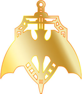 logo-РУСИЧИ-1