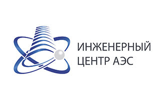 В сентябре 2017 года зарегистрирован филиал НПО «Энергоатоминвент» — «Инженерный центр АЭС»