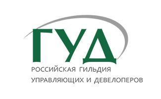 Институт современных строительных технологий вступил в РГУД