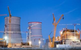 Идет разработка программ управления для энергоблоков №2 и №3 ЛАЭС