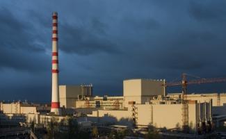 Заключен контракт на разработку программы управления для энергоблока №1 ЛАЭС