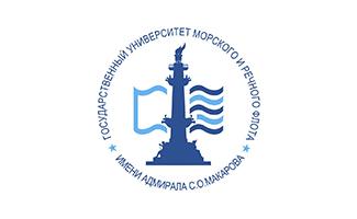 «ИССТ» спроектирует учебный комплекс для моряков в Москве