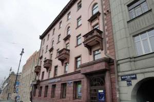 «ИССТ» спроектирует медицинский центр «РЕСО-Гарантия»