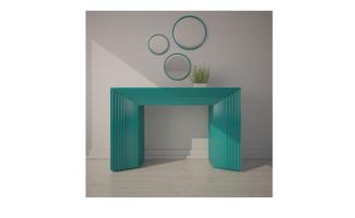 Победителем Открытого конкурса в области предметного дизайна стала  Ольга Жученко с ярким проектом COLOUR