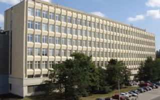 СК «Прайм» заключила контракт с «НИИ командных приборов»