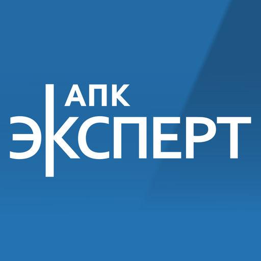 http://gk-razvitie.su/wp-content/uploads/2018/12/Яблочный-бум-А-Филатова-ГКР-лизинг.pdf