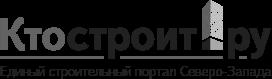 ХРОНИКИ ВВОДА. АПРЕЛЬ-2017