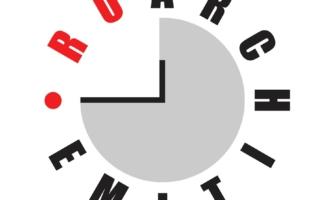 Фабрика авторской мебели GS подвела итоги конкурса комодов