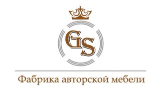 Окончен прием заявок на конкурс для дизайнеров Фабрики GS