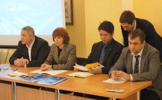 Новый виток российско-китайского диалога: международный бизнес для полуострова Крым.
