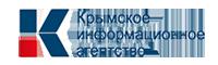 https://kianews24.ru/news/krupneyshiy-proizvoditel-podemnogo/
