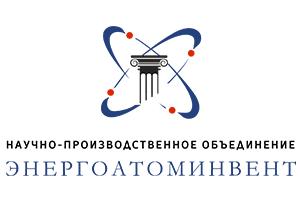 АО «НПО «Энергоатоминвент» выиграло тендер на выполнение работ по проектированию для  московского метрополитена