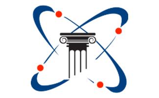 """ГК """"Развитие"""" приобрела 76% акций ЗАО """"НПО """"Энергоатоминвент"""""""