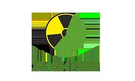 Энергетический дивизион