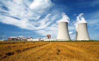 """ГК """"Развитие"""" приобрела инженерный центр, занимающийся разработкой технологий по обращению с РАО"""