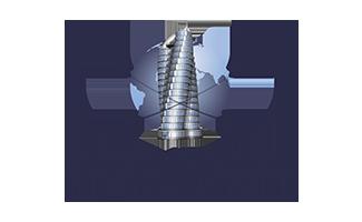 Институт современных строительных технологий отмечает 20-летие