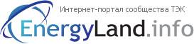 http://www.energyland.info/news-show-tek-atom-160560